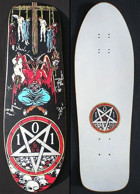 natas kaupas deck ebay 17 best images about dope skateboards on santa