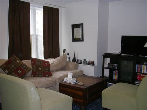 Information About Rental Unit  House For Sale