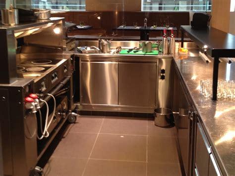 cuisine professionnelle pour particulier équipement et matériel de restaurant et snack sur oujda