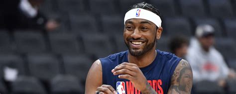 John Wall: Breaking News, Rumors & Highlights | Yardbarker