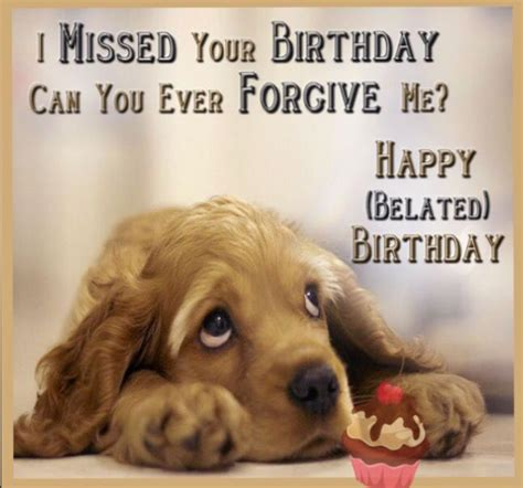 belated birthday wishes to a fb friend cards for all occasions belated happy birthday