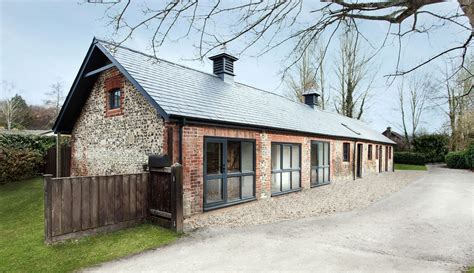 Barn Ideas by 15 Barn Home Ideas For Restoration And New Construction