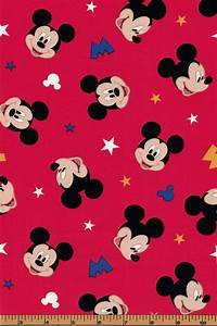 Free Mickey Mouse Templates Mickey Mouse Background 62 Images