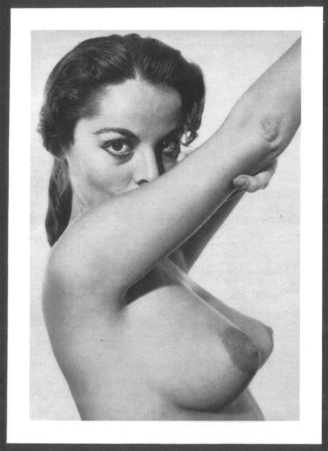 La Soubrette Profil De Diana C Mensuration Taille Poids Biographie Tout Savoir Sur Diana C