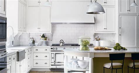 Landhausküchen  Küchen Im Landhausstil