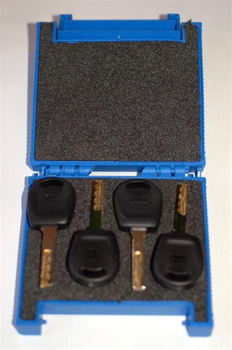 jiggler key vag auto keys locksmiths