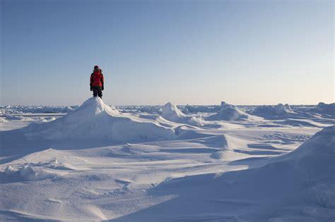 north pole enchantment   dont  eposts