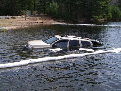 Budd Lake Boat Launch by Boat R Failure Stories Northeastshooters Forums