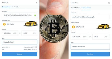 5 how to give the knowledge of bitcoin? How to Give Bitcoin (and Other Cryptocurrencies) as a Gift ...