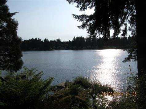 cottage lake gardens bed and breakfast bewertungen fotos