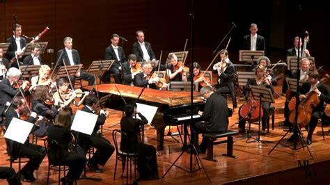 orchestre de chambre mito 2012 torino orchestre de chambre de lausanne