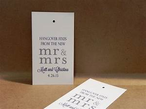 wedding favors thank you for quotes about wine quotesgram With wedding sayings for favors