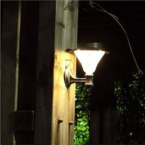 wood light pole cost compare prices on yard light poles online shopping buy