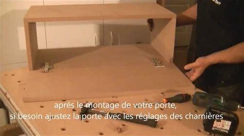 part 4 comment installer des charni 232 res avec les gabarits