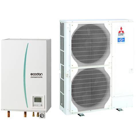 pompe a chaleur air air sans groupe exterieur pompe a chaleur air air sans groupe exterieur valdiz