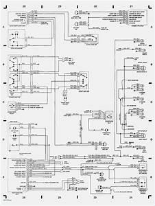 Holden Colorado Wiring Diagram  U2013 Moesappaloosas Com