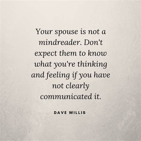 January 5, 2019 may 27, 2017 by olivia stone. The Best Marriage Advice We've Ever Heard | Best marriage advice, Marriage advice quotes ...