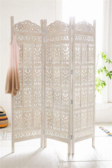 room dividers decorative screens ideas custom home design
