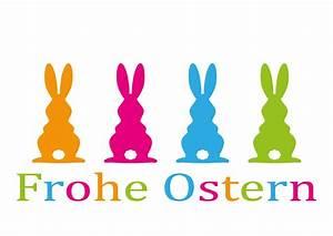 Frohe Ostern Bilder Kostenlos Herunterladen : autohaus ruprecht frohe ostern ~ Frokenaadalensverden.com Haus und Dekorationen
