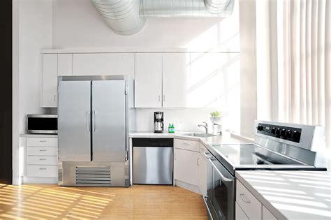 kitchen layouts   shaped designs