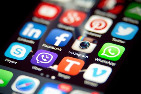 cell phone app mobile phone apps to help students times higher
