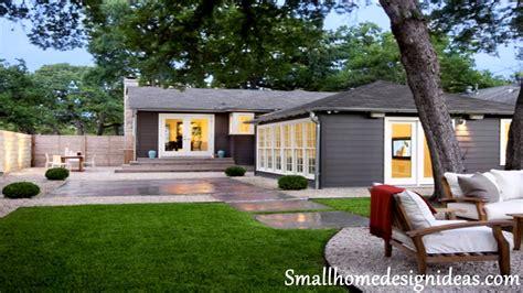 Beautiful Backyard Landscaping Designs