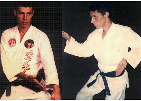 Karate Do Balneário Camboriú Sc Karate Do Balneário