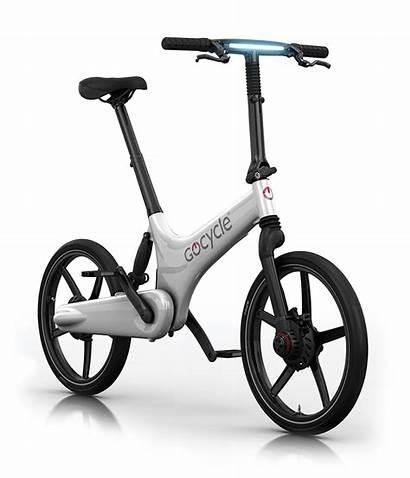 Gocycle Electric Bike G3 Bicycle Bikes Cycle