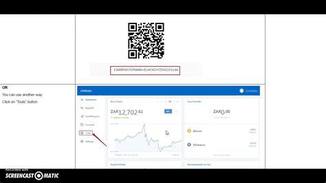 First input, last input, number of inputs, first output, last output, number of outputs, balance. Wallets & Addresses - Blockchain Support Center