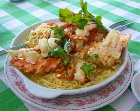 cuisine chinoise cuisine chinoise wikiwand