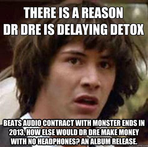 Dr Dre Meme - dr dre beats memes