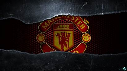 Manchester United Wallpapers Utd Backgrounds Definition Resolution