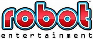 Press Site – Robot Entertainment | Robot Entertainment