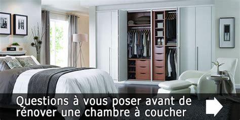 renover une chambre questions à vous poser avant de rénover une chambre à coucher