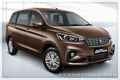 Harga Merk Mobil Suzuki 17 harga mobil suzuki 2019 terbaru termurah otomotifer