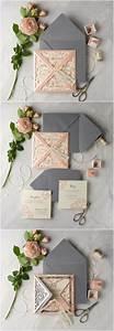 1000 ideas about cricut wedding invitations on pinterest With cricut vintage wedding invitations