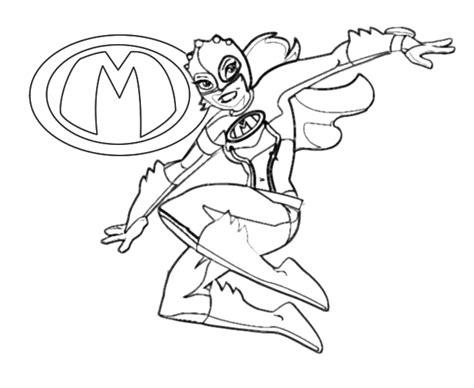Kleurplaten Marvel by Kleurplaten Superhelden Zoeken Jongensfeest