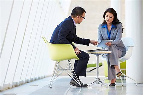12304 business meeting one on one 10 tips on getting the most out of business meetings