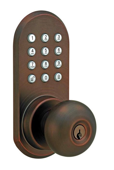 remote door lock remote door locks showcase