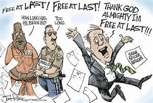 Political carto... Political Cartoons