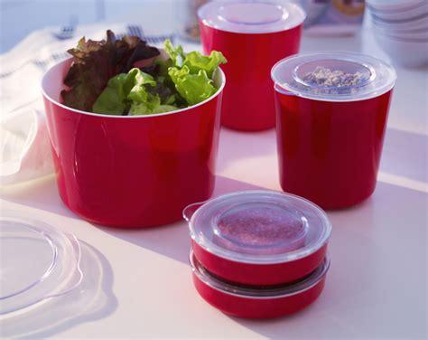 ustensile de cuisine ikea sélection d 39 ustensiles de cuisine ikea ikeaddict