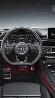 New 2018 Audi S4 - Price, Photos, Reviews, Safety Ratings ...