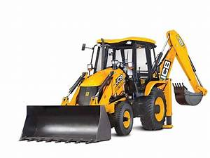 Click On Image To Download Jcb 3dx Backhoe Loader Service