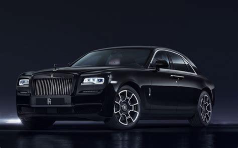 Royce Phantom Hd Picture by Wallpaper Of Black Luxury Rolls Royce Rolls Royce