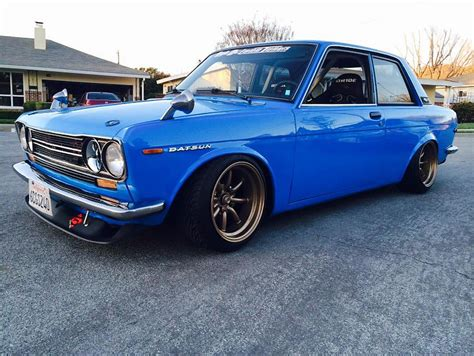 Datsun 510 Classifieds by Datsun 510 On Highway Free Jdm Tuner Classifieds At Jdmads