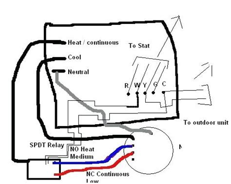capacitor wiring diagram car audio bookingritzcarlton info