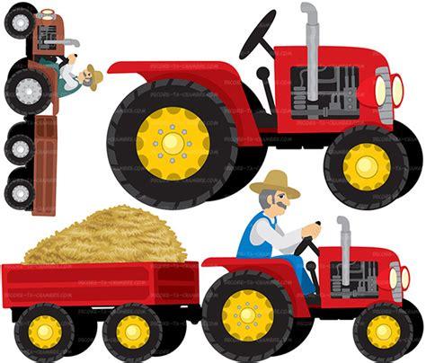 chambre pompier stickers tracteur pour chambre d 39 enfant vente de sticker