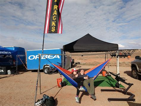 Hammock Cing Forum by Hammock Stand For Alta Rack Buy Sell Mountain Biking