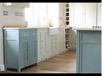 free kitchen cabinets Free Standing Kitchen Cabinets - Cheap Kitchen Cabinets ...