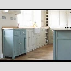 Free Standing Kitchen Cabinets  Cheap Kitchen Cabinets